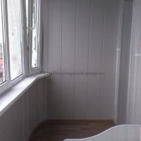 1 комнатная квартира в г.Анапа (видео) - 10