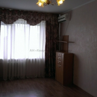 1 комнатная квартира в г.Анапа (видео) - 12