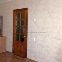 1 комнатная квартира в г.Анапа (видео) - 14