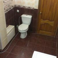 1 комнатная квартира в г.Анапа (видео) - 19