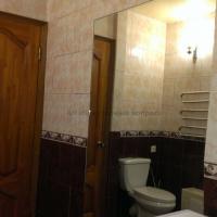 1 комнатная квартира в г.Анапа (видео) - 20