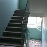 1 комнатная квартира в г.Анапа (видео) - 33