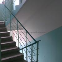 1 комнатная квартира в г.Анапа (видео) - 34