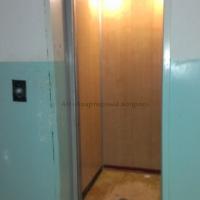 1 комнатная квартира в г.Анапа (видео) - 32
