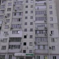 1 комнатная квартира в г.Анапа (видео) - 35