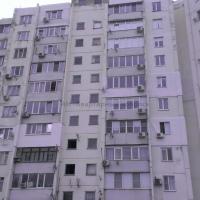 1 комнатная квартира в г.Анапа (видео) - 36