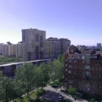 1 комнатная квартира в г.Анапа (видео) - 23
