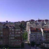 1 комнатная квартира в г.Анапа (видео) - 24