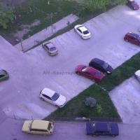 1 комнатная квартира в г.Анапа (видео) - 30