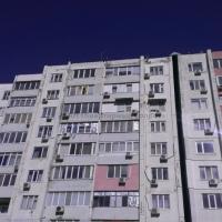 1 комнатная квартира в г.Анапа (видео) - 37