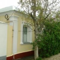 Дом в г.Анапа - 2