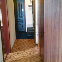 2 комнатная квартира (видео) - 18