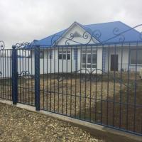 Дом в с.Цибанобалка - 2