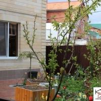 Дом в г.Анапа - 4