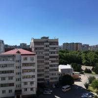 2 комнатная квартира в г.Анапа (видео) - 21