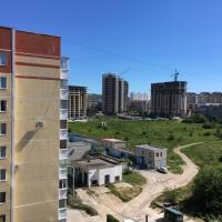 2 комнатная квартира в г.Анапа (видео) - 24