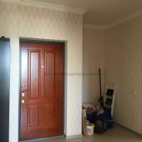 2 комнатная квартира в г.Анапа (видео) - 7