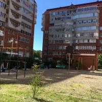 2 комнатная квартира в г.Анапа (видео) - 26