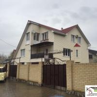 Дом Анапа - 3