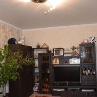 "Дом ""дуплекс"" в г.Анапа - 17"