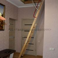"Дом ""дуплекс"" в г.Анапа - 22"