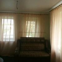 Дом в Гостагаевской - 3
