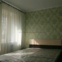 Дом в Гостагаевской - 6