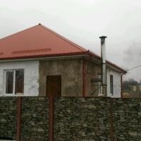 Дом в Гостагаевской - 2