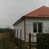 Дом в Гостагаевской - 4