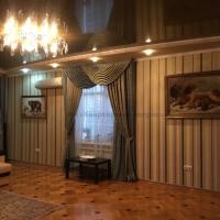 Дом в г.Анапа (видео) - 10