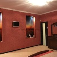 Дом в г.Анапа (видео) - 27