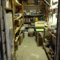 Производственное помещение - 6