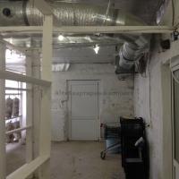 Производственное помещение - 10