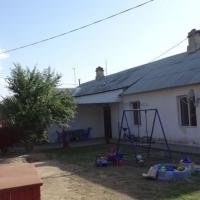 Дом в Виноградном - 3