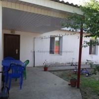 Дом в Виноградном - 4