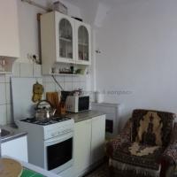 Дом в Виноградном - 8