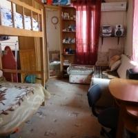 Дом в Виноградном - 11