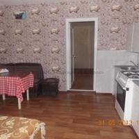 Гостевой дом в г.Анапа - 2