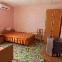 Гостевой дом в г.Анапа - 3