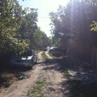 """Участок в СОТ """"Автомобилист"""" - 5"""