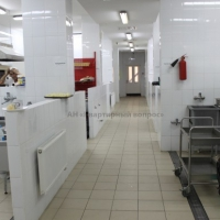 Гостиница Анапа - 15