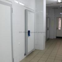 Гостиница Анапа - 16
