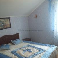 Дом в ст.Анапская - 14