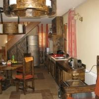 Дом Цибанобалка - 2