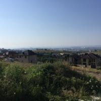 Участок в с.Супсех (видео) - 14