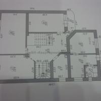 Дом Анапа - 9