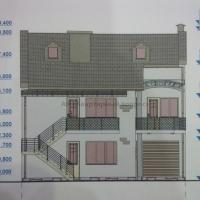Дом Анапа - 12