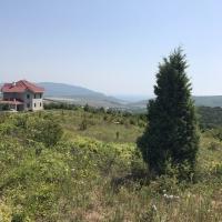 Участки в с.Варваровка - 2