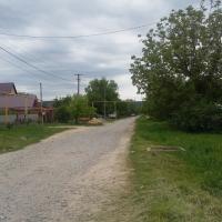 Участок в ст.Гостагаевская - 3