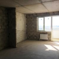 1 комнатная квартира-студия в г.Анапа (видео) - 8